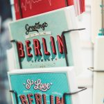 Die 5 schönsten deutschen Städte; Städtereise in Deutschland