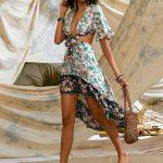 Wie kann man modische Kleidung billiger kaufen?