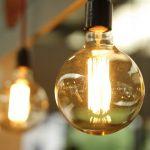Warum zu led-beleuchtung wechseln?