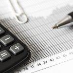 Die Voraussetzungen für eine steuerliche Forschungszulage
